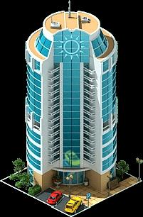building_riviera_compound