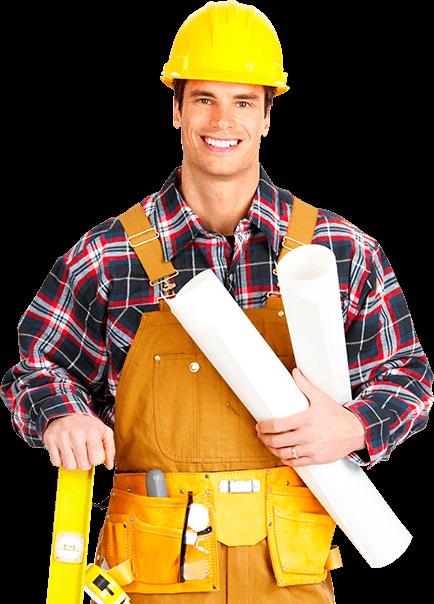 industrial_worker_png11414