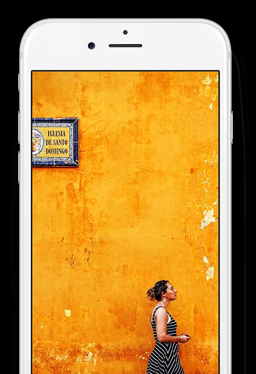 102-iPhone