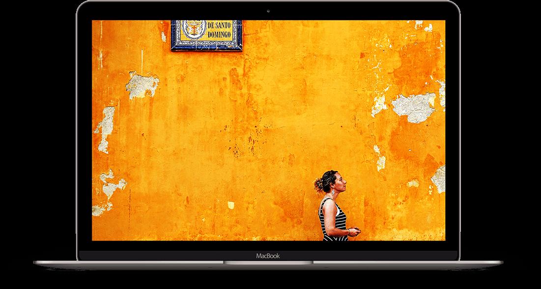 24-MacBook