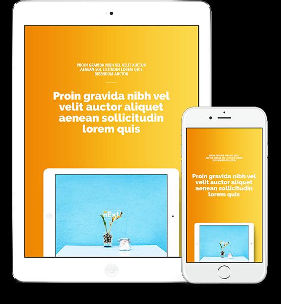 36-iPad-iPhone