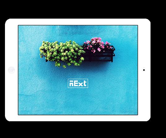 107-iPad