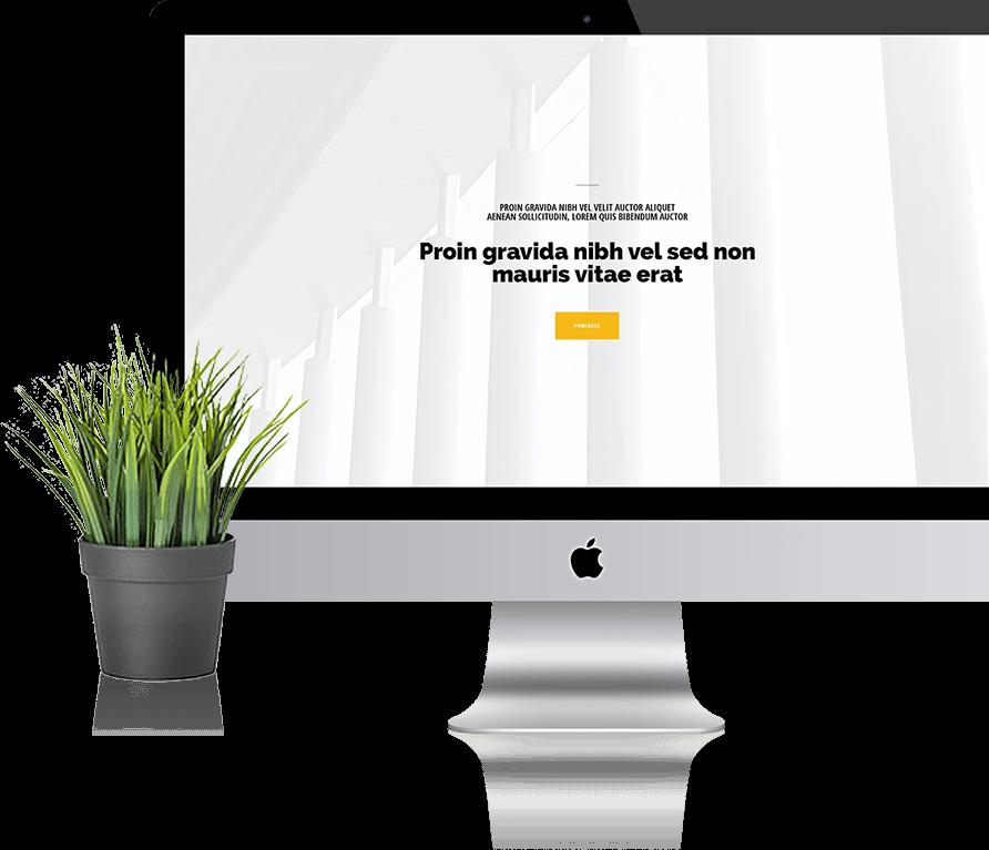 89-desktop