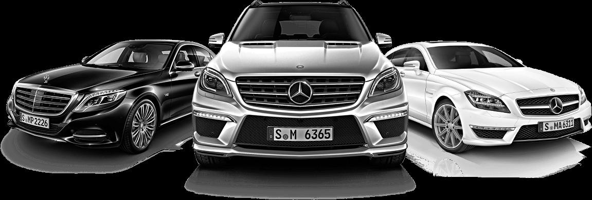 cars-131-bg