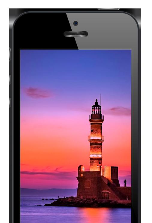 iphone-102