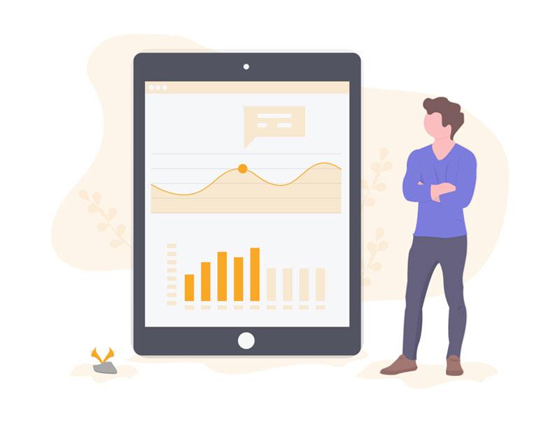 mobile-appdata