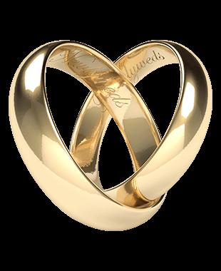 416-weddings