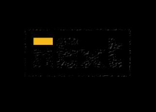 479-next-sketch-logo