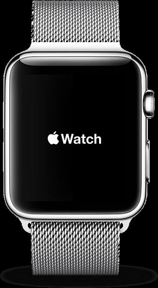 504-apple-watch-4-free-img