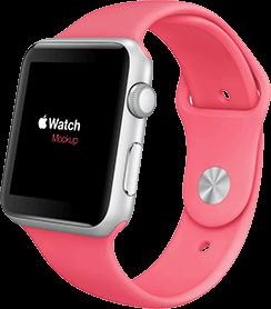 504-pink-watch-free-img