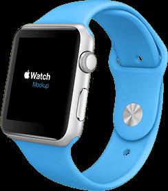 504-sports-blue-watch-free-img