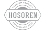 558-logo4-free-img-1