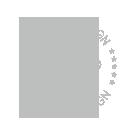520-logo4-free-img