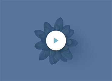 535-video-section-6-free-img