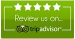 review-tripadvisor[150]