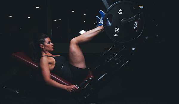 fitness-img-04