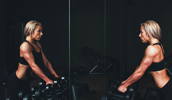 fitness-img-05