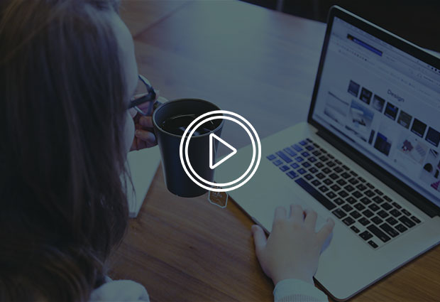 web-agency-video-free-image