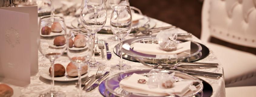 wedding-table-845x321