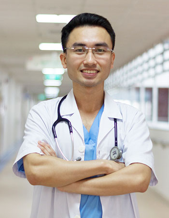 dentist-img-05