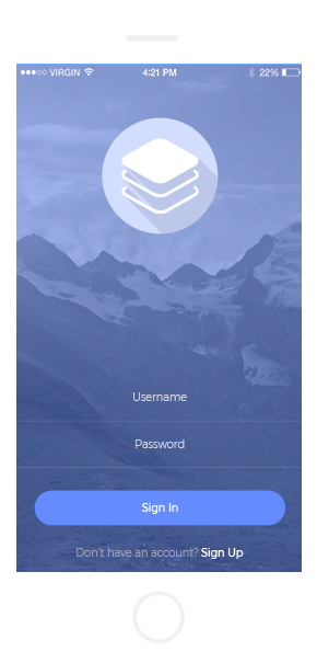 mobileapp_Header-iphone-free-img