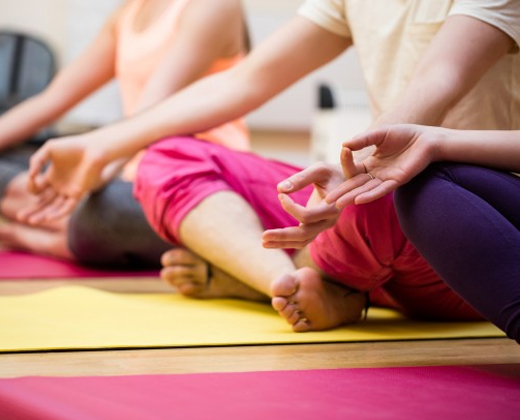 yoga-image12-free-img