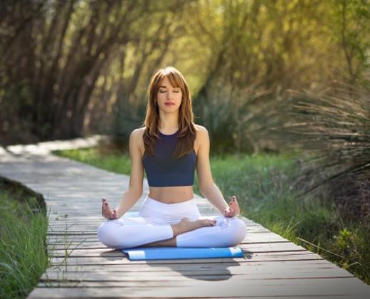 yoga-image13-free-img