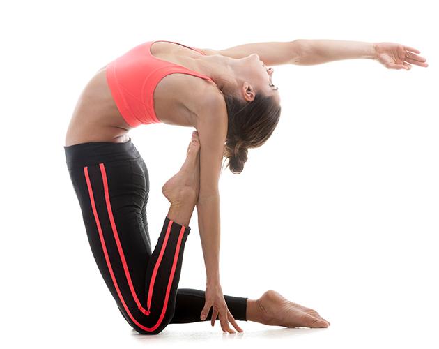 yoga-image22-free-img