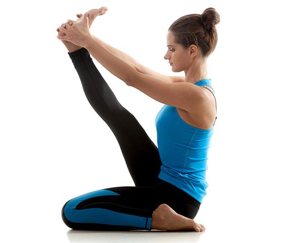 yoga-image24-free-img