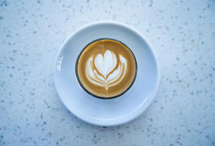 Coffee-menu-free-img