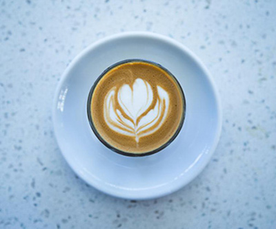 Coffee-menu-testing