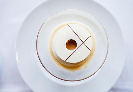 Dessert-Menu-free-img