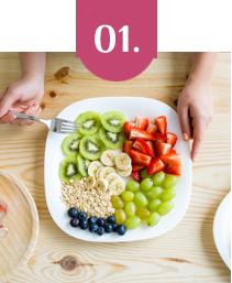 Diet-step-1-free-img