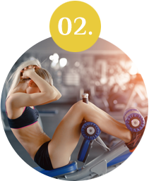 Diet-step-2-free-img