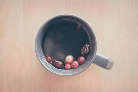 Tea-Menu-free-img