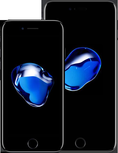 iphones-free-img