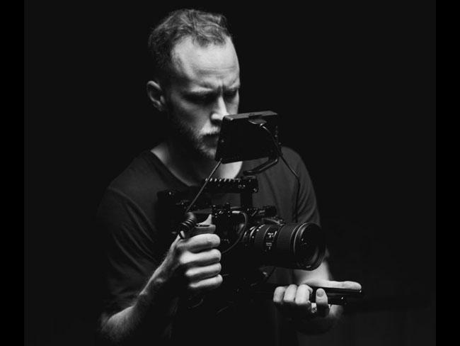 photographer-CTA