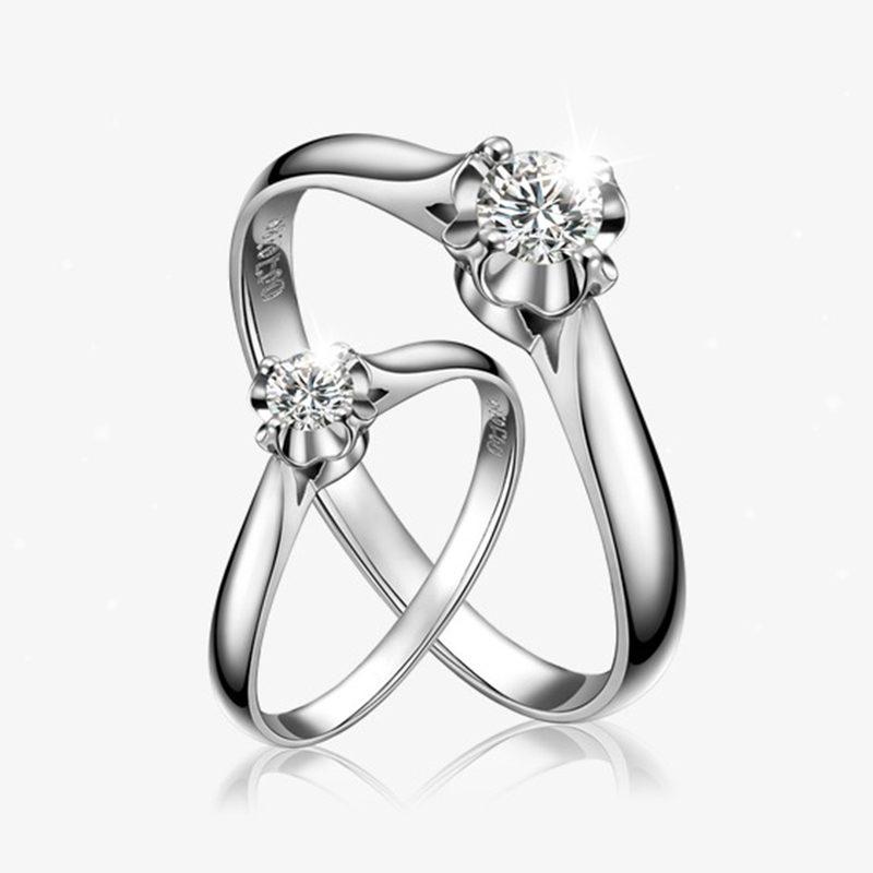 couple-silver-ring-diamond-free-img