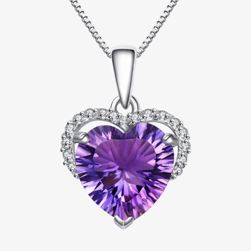 purple-heart-pendant-free-img